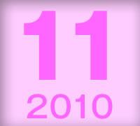 2010_11
