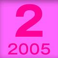 Photos: 2005_02