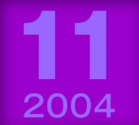 2004_11