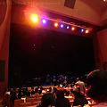 Photos: 船堀大ホール