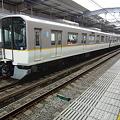 写真: 近鉄:9820系(9725F)-01