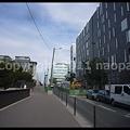 Photos: P2880215