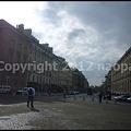 Photos: P3090113