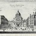 写真: Sorbonne_17thc