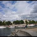 Photos: P2790533