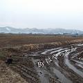 Photos: 田舎・・^^
