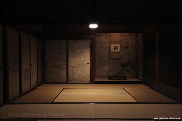 2011/12KYOTO0030