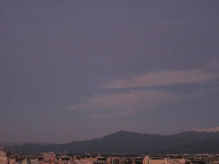 20110918空模様