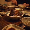 Photos: 福岡 大名 寺田屋 2012/03/03