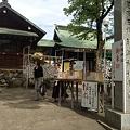 Photos: 犬山城_32