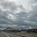 Photos: cloud03242012dp1-01