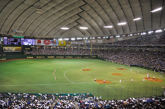 20110720_TOKYO DOME(14)