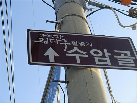CIMG3646_R