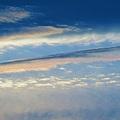 写真: 天空の翼