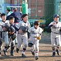 Photos: IMG_3219