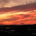 Photos: Sunset_36