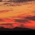 写真: Sunset_37