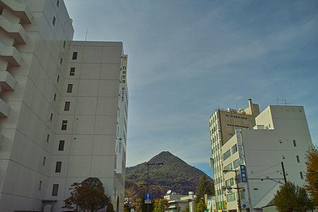 地方都市の風景(SDIM0242c)