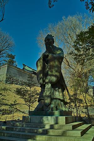 湯島聖堂SDIM0125