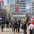 Photos: こおりやま元気発信フェスティバル