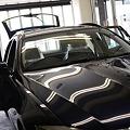 Photos: BMW E91 カーフィルム施工