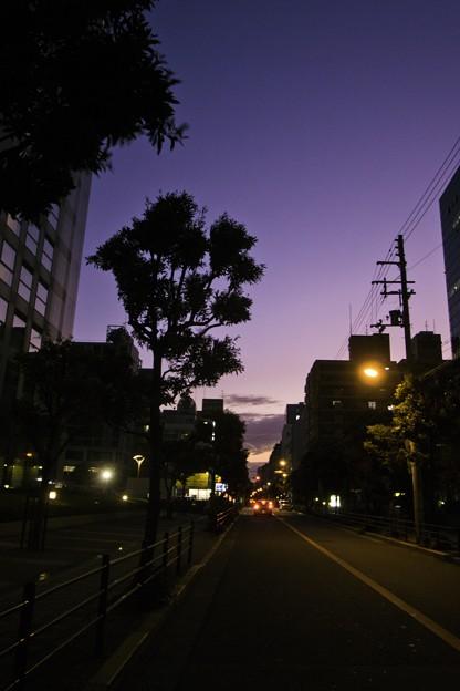 Photos: 2011-07-20の空