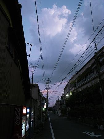 2011-08-13の空