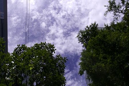 2011-09-01の空