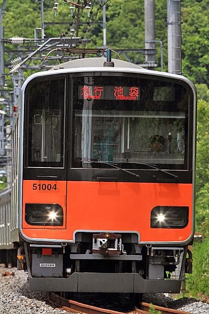 51004 20120702