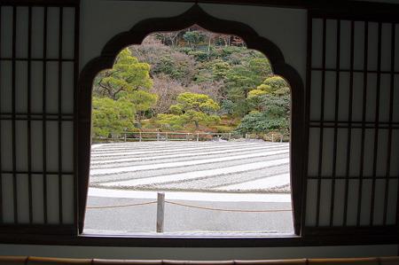 2012年01月08日_DSC_0208銀閣寺