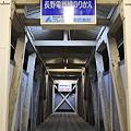 Photos: 屋代駅 点景1