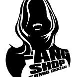 sumio_fangshop