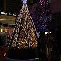 CandleNight@大阪2010茶屋町_3627
