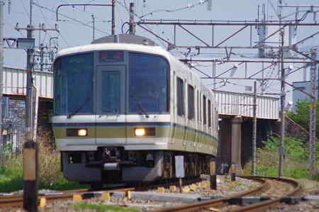 IMGP5845