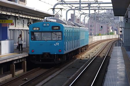 IMGP1707