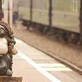 (続) 鉄道のある風景