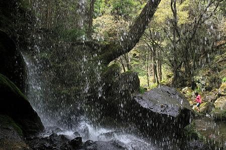 鍋ヶ滝04