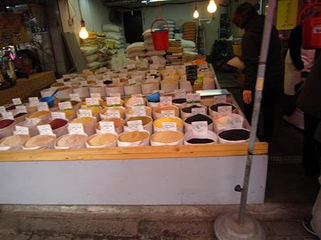 京東市場1
