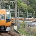 近鉄22600系