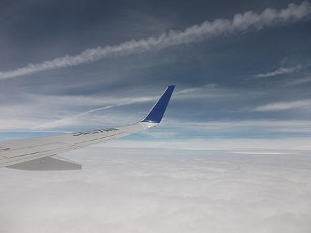 619-sky2