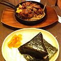Photos: つぼ八 釧路末広店 出張独り宴会