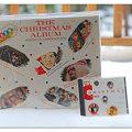 「第40回モノコン」The Christmas Album