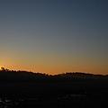 写真: The First Sunrise 1-1-12