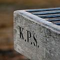 K.P.S. 1-8-12