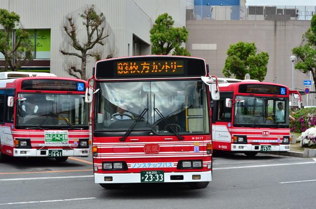 2012_0503_155949