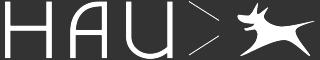 hau_logo_100619