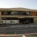 Photos: r0661_多治見駅_岐阜県多治見市_JR東海