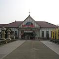 r8088_琴平駅_香川県琴平町_JR四