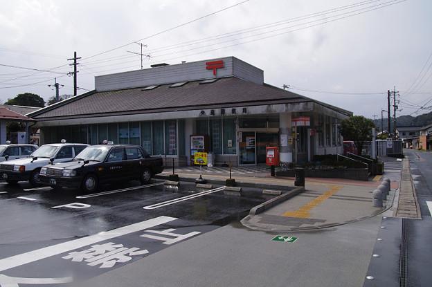 s4754_宍道郵便局_島根県松江市