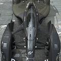 RedBull X2011 Prototype-1